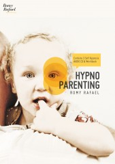 Panduan Parenting
