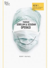 Panduan Sebelum & Sesudah Operasi
