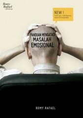 Self Hypnosis Package untuk Mengatasi Masalah Emosional